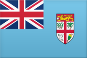 Logo for Fiji
