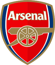 Logo for Arsenal U23