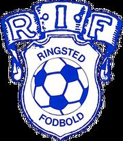 Logo for Ringsted