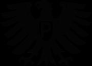 Logo for Preußen Münster
