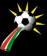 Logo for Colmar