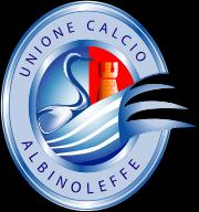 Logo for Albinoleffe