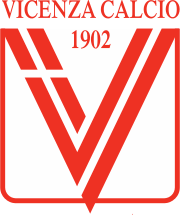 Logo for Vicenza