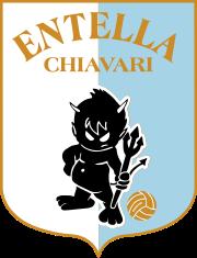 Logo for Entella