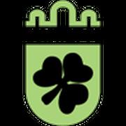 Taastrup FC logo