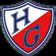 Herlufsholm (k) logo