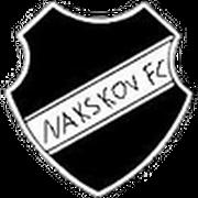 Nakskov logo