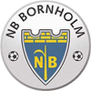 NB Bornholm logo
