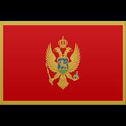 Montenegro logo