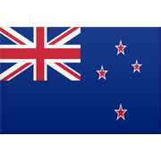 New Zealand U20 logo