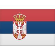 Serbien logo