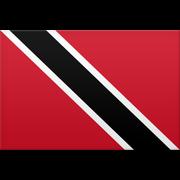 Trinidad og Tobago logo