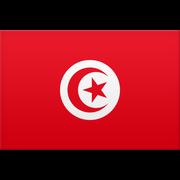 Tunesien logo