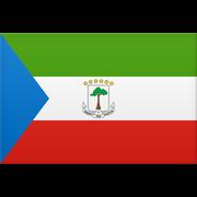 Ækvatorialguinea logo