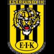 Egersund logo