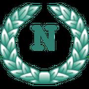 Oeygarden FK logo