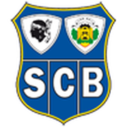 FC Bastia-Borgo logo