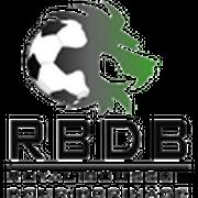 RBD Borinage logo
