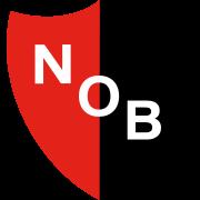 Newell's Old Boys logo