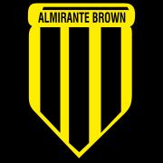 Almirante Brown logo