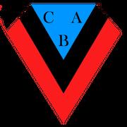 Brown de Adrogue logo