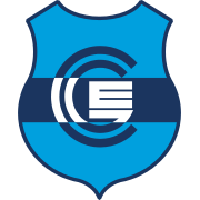 Gimnasia Jujuy logo