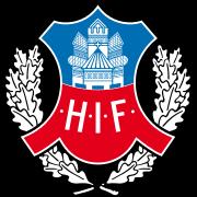 Helsingborg logo