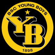 Young Boys U19 logo