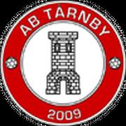 AB Tårnby logo