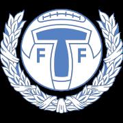 Trelleborgs FF logo