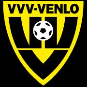 VVV-Venlo logo