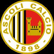 Ascoli Calcio 1898 FC logo