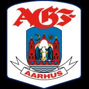 AGF (k) logo