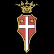 Treviso logo