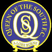 Queen of South logo