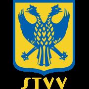 St.Truiden logo