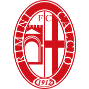 Rimini logo