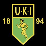 Ull/Kisa 2 logo