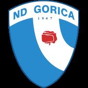 Gorica logo