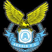 Dalian Professional FC logo