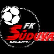 Suduva logo
