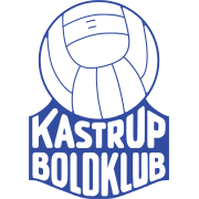 Kastrup logo