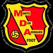GOAL FC logo