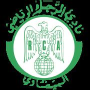 Raja Casablanca logo