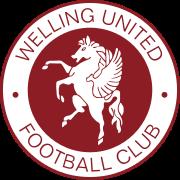 Welling logo