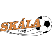 Skála logo