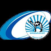 Baniyas logo