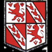 Brackley Town logo