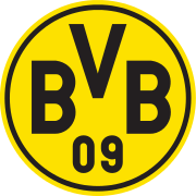 Dortmund logo