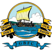 Gosport Borough logo